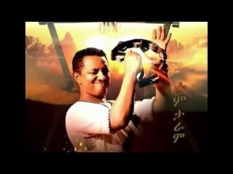 Teddy Afro New Single 2007 beseba Dereja (በሰባ ደረጃ) video