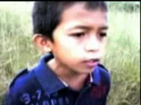 Gilang Sadewa - Punk Rock Jalanan Original