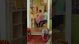 knife massage tainan taiwan