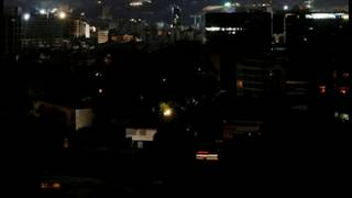 LIGHTS OUT! Venezuela Hit by MAJOR Power Outage Across Country