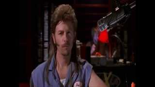 Joe Dirt - Favorite Bands