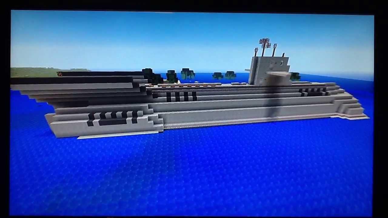 Bottom clip sea video voyage