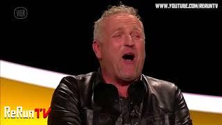 De Slimste Mens Ter Wereld   Best of Jeroom 2016