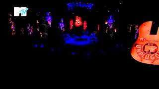 download lagu Mtv Unplugged - Dooba Dooba - Mohit Chauhan gratis
