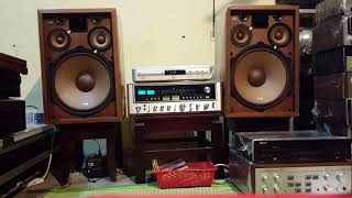 Tes doi loa.pioneer.cs-99A.dau.marantz.CD 17.am ly.sansui 9090DB. DT trung lan.0975724339