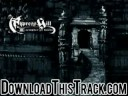Cypress Hill Funk Freakers Iii Temples Of Boom