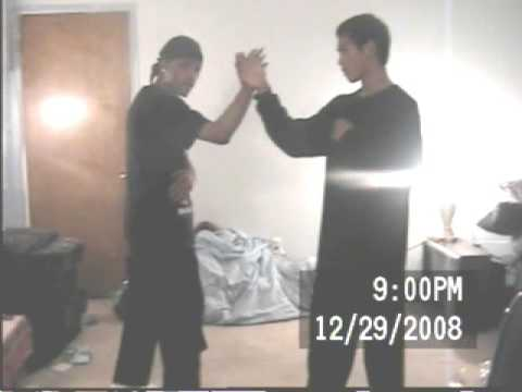 more jeet kune do concepts 1 Image 1