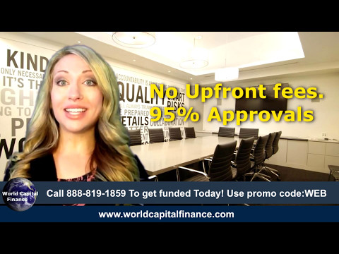 York pa payday loan