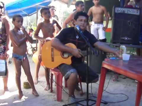 pescasub amazonas 2