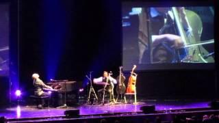The Piano Guys Live In Manila Pachelbel Meets U2