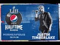 The NFL Keeps Showing It's Racism!: Justin Timberlake Confirmed To Perform 2018 Half-Time Show mp3 indir