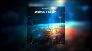 Watch Zero Hour Metamorphosis video