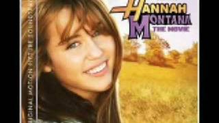 Watch Miley Cyrus Zig Zag (hoedown Throwdown) video