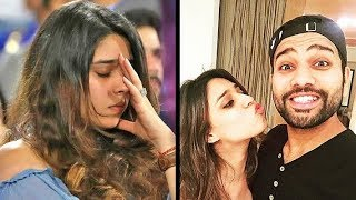 Rohit Sharma Wife Private Funny Videos - Cricket