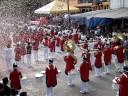 Banda Musical Tigres de Cerro Azul