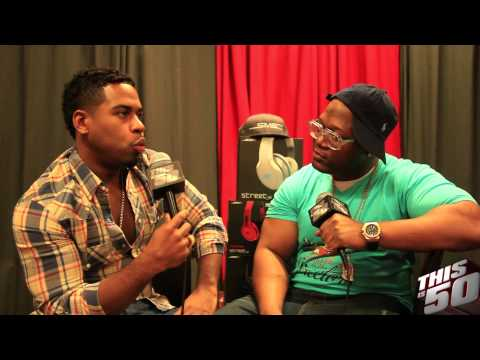 Bobby V Talks Being Car Jacked;