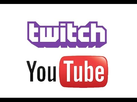 What Could Twitch Bought By Google Mean