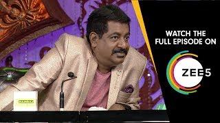 Comedy Khiladigalu | S2 | Kannada Comedy Show 2018 | Epi 34 | May 05 '18 | Best Scene | #ZeeKannada