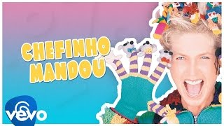 Vídeo 200 de Xuxa