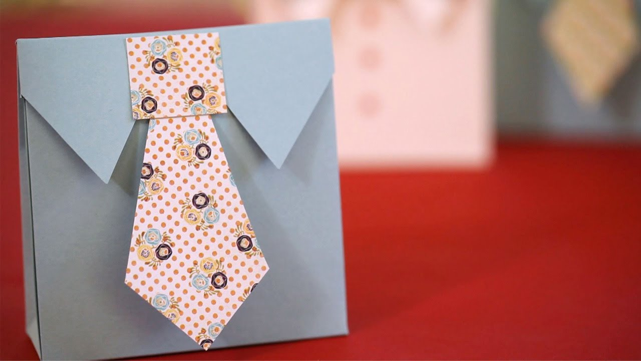 Parents day card making ideas 13