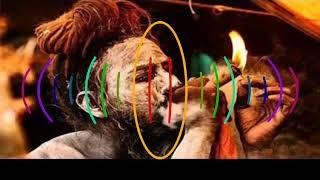 Chilam chhap jindabad Bol Bam Bol Bam _भयानक मिक्स चिलम छाप जितेगा Dj Suraj Tp Dj Suraj