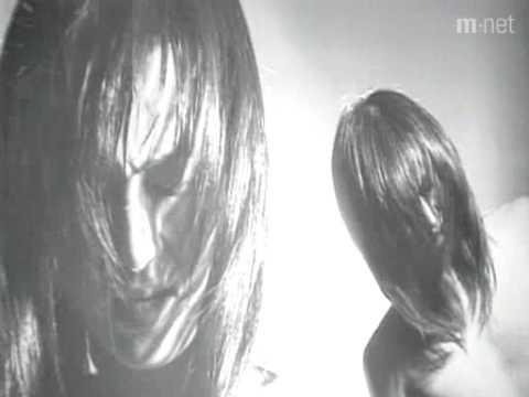 Kim Kyung Ho - People Who Make Me Sorrow (Official Music Video)