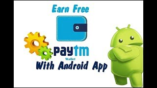 mFunny App Earn Unlimited Free Paytm Cash And PayPal Cash