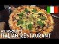MY FAVOURITE ITALIAN RESTAURANT IN MANILA Vlog 217 mp3