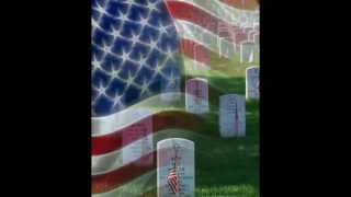 Last Full Measure Of Devotion Memorial Day