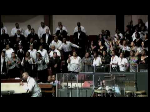 Medley Of Old School Gospel Music video