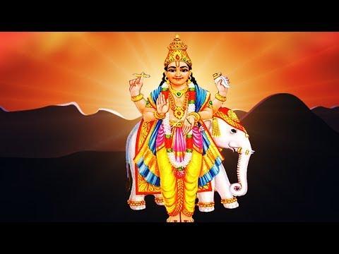 Navagraha Mantra - Brihaspati Gayatri Mantra - Dr.R. Thiagarajan...