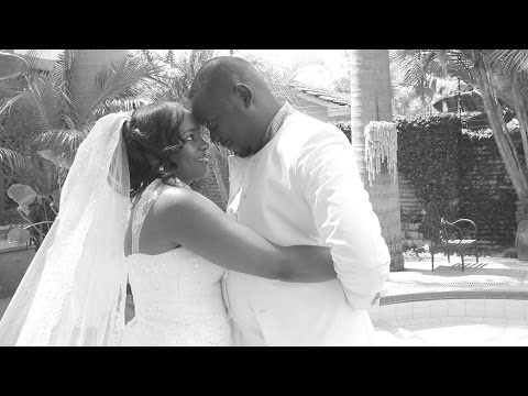 Maina njenga wedding