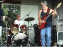 """""""Youngstownsrocknrollhistory"""" ROCKFEST 2008"""