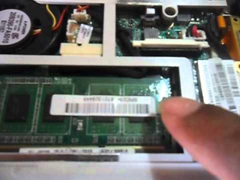 quitar pass de BIOS. resetear o desbloquear Laptos de gobierno