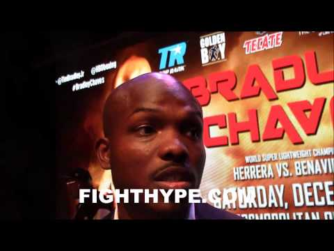 TIMOTHY BRADLEY SAYS GENNADY GOLOVKIN LOOKS VERY SLOW PICKS CANELO TO BEAT HIM