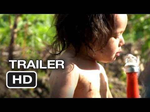 The End of Time Official Trailer 1 (2012) – Documentary Movie HD