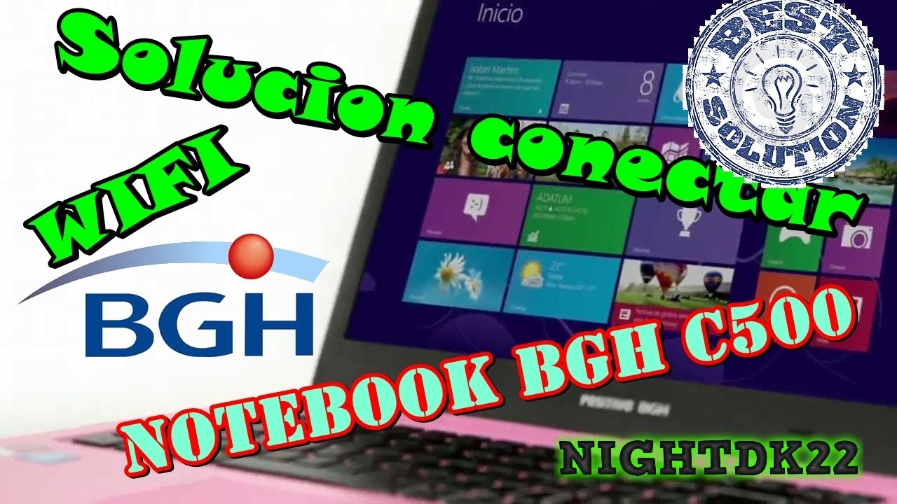 Positivo POSITIVO BGH laptop drivers - drpsu