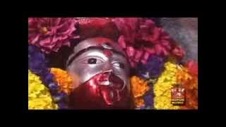 Download MAA TARAPITH  SANDHYA AARTI 3Gp Mp4