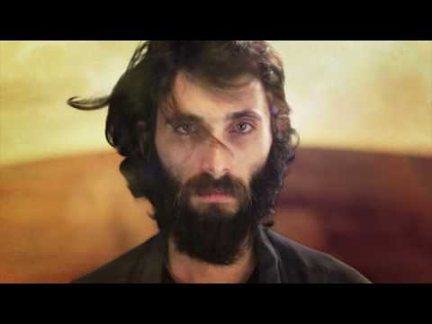 Leonard Cohen- You Want It Darker [Music Video]