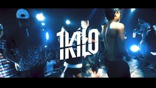 Baixar 1Kilo - Baile 01 Prod 1Kilo