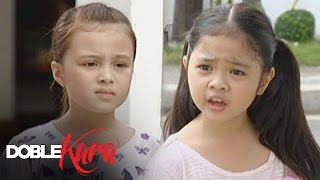 Doble Kara: Hanna looks for Isabella