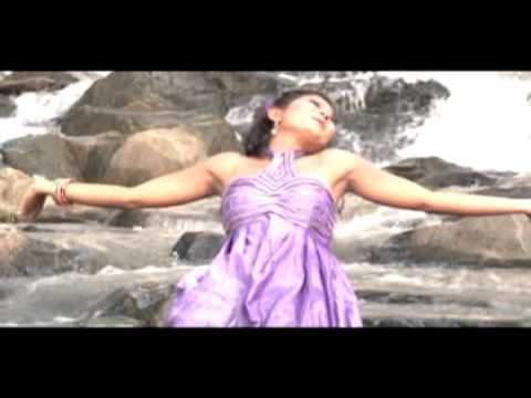 Subakh Song 03 - Latest Hit Assamese Song - Saraswati - Subaha...
