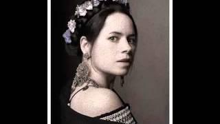 Watch Natalie Merchant Verdi Cries video