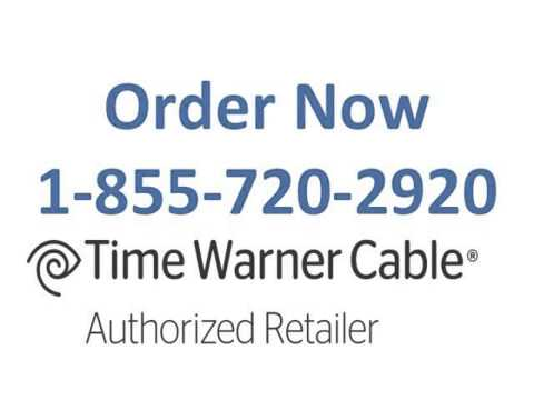 Time Warner Cable Campbell, NY | Order Time Warner Cable TV in Campbell, NY & High Speed Internet