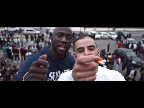 Sam's Feat. Sofiane - PLS - Daymolition