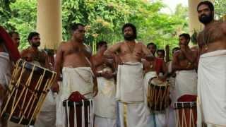 Swapaanam - Swapaanam - New Malayalam Movie
