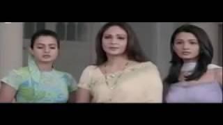 INDIA HAUSA  (DOKA DA ODA MASTER) 3 FASSARAR ALGAITA