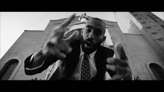 Alleyne - DREAMS (Official Video)