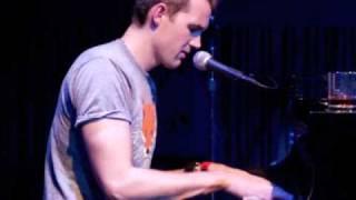 Tyler Hilton - Insomnia