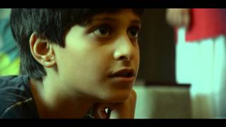 IFP Teaser 2 | MOM & SON | India Film Project 2013